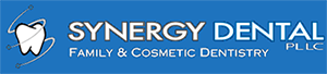 Synergy Dental PLLC