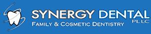 Synergy Dental PLLC